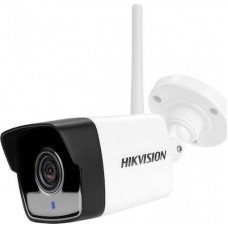 Hikvision DS-2CV1021G0-IDW1 2MP Bullet Camera 2.8mm Lens