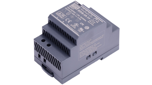 DS-KAW60-2N Power Adapter Hikvision